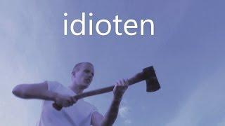 Idioten (2013) - Svensk kortfilm