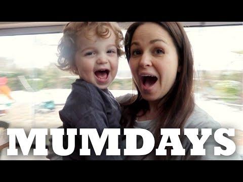 Everyday Life | Mumdays