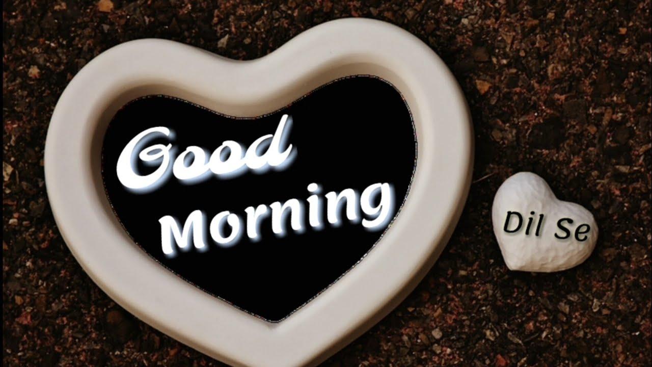 Good Morning Wishes Quotes Hindi Shayari Greetings No