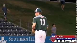 PONY Baseball and Softball YouTube Channel Analytics and
