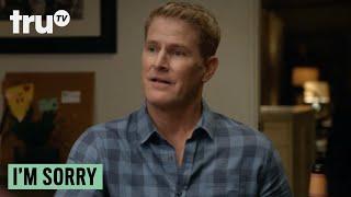 I'm Sorry - Birth Control Options | truTV