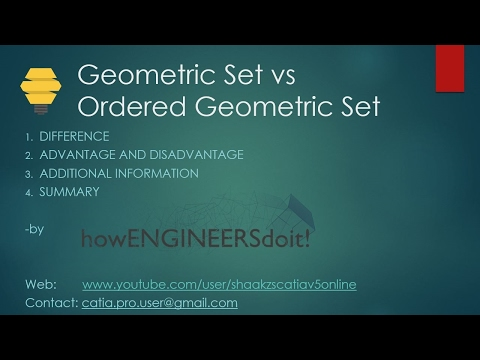all-about-ordered-geometric-set-vs-geometric-set-difference-by-howengineersdoit!