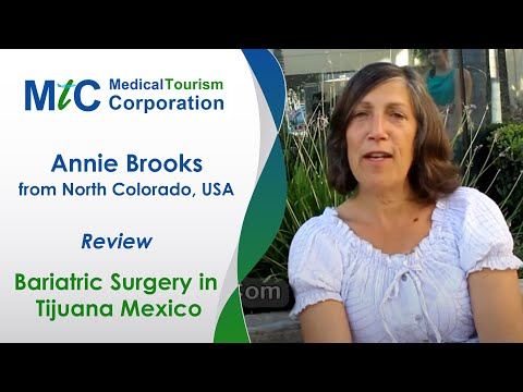 Colorado Client Reviews Wls In Tj Mx