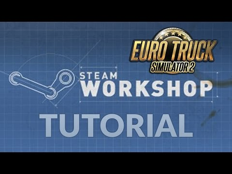 How To Download Mods Using Steam workshop Downloader Free / 2016 from YouTube · Duration:  5 minutes 20 seconds