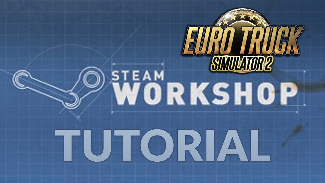 Euro Truck Simulator 2 Beta Steam Workshop Download Activate