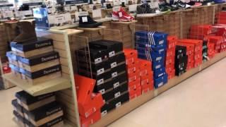 видео смешные цены интернет магазин