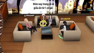 4S Online • Tập 2: Thầy Bói Kiều Linh