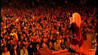 OSTROCK IN KLASSIK- Silly live, Asyl im Paradies, Berlin 2007