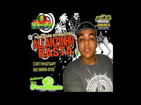 WHATSAPP 2015  DJ ALLANZINHO RASTA