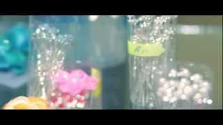 видео Плетение кос в тц москвы