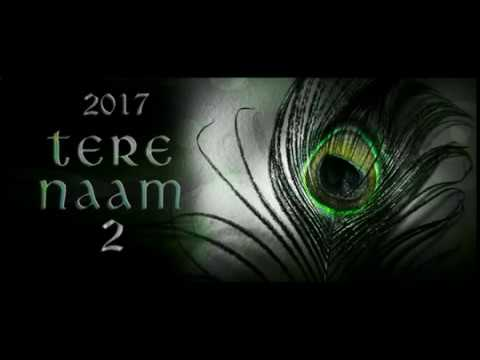 Tere Naam 2 Trailer HD 2017 Salman Khan Satish Kaushik  youtube.com