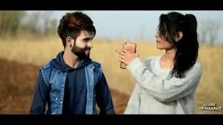 love story | very heart touching love story | sultans_photography_