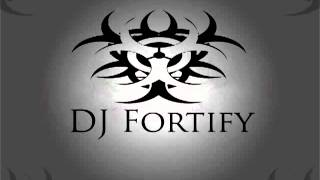 B0UNC3 - Crying Soul (DJ Fortify Remix)