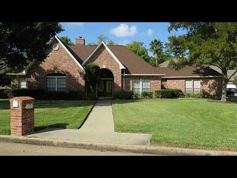 Houses for Sale in Houston: Montgomery TX 4BR/3BA by Xterra Real Estate/Houston Property Management