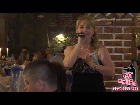 Sanda Argint - Am pierdut si bani si casa - Live