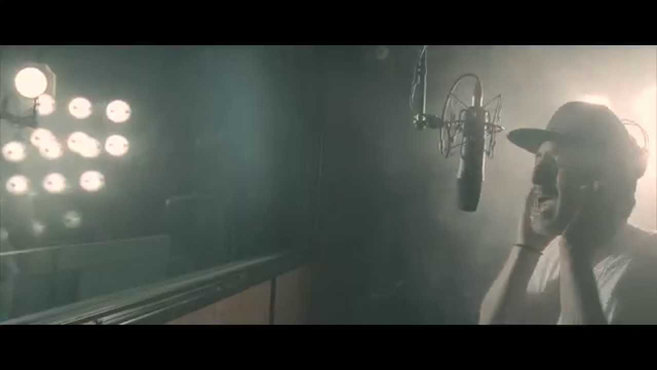 babaman-un-minuto-in-piu-prod-drop-official-video-trumen-records
