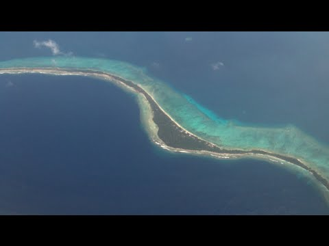 Marshal Islands