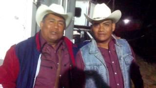 Bertin Y Lalo SAN FRANCISCO HUEHUETLAN CANCHA BENITO JUAREZ SABADO DE GLORIA