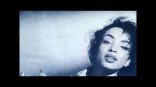 Sade - Pearls (Johnny's Mix)