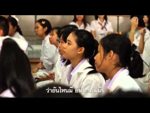 Open Capsule#9 @เภสัชมหิดล full movie - โดยรายการ MuLink ออกกากาศทาง Mahidol Channel