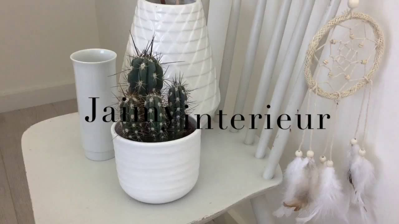 Interieur styling tips voor je slaapkamer youtube for Interieur styling tips
