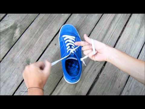 STEVEN FERNANDEZ HARDFLIP TRICK TIP! from YouTube · Duration:  4 minutes 26 seconds