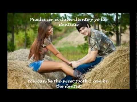 Perfect Two [Dúo Perfecto] ♥ Auburn + Lyrics ESPAÑOL
