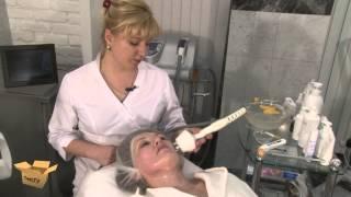 Нехирургическая подтяжка лица - эффективны ли радиоволны?