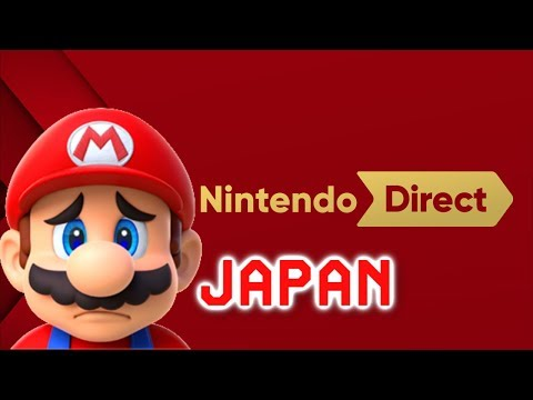 Nintendo Getting Harass on Twitter   New Direct Date Reveal   New Yoshi Game   Megaman 11 Demo