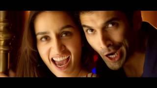 OK Jaanu   Official Trailer   Aditya Roy Kapur, Shraddha Kapoor   A R  Rahman