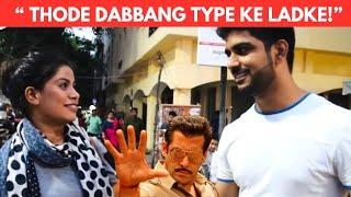 Jeheranium Presents Public Hai Ye Sab Janti Hai Why Do Girls Like B...