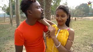 Must Watch New Funny Video 2021_Top New Comedy Video 2021_Try To Not Laugh_Episode-178_By #MyFamily