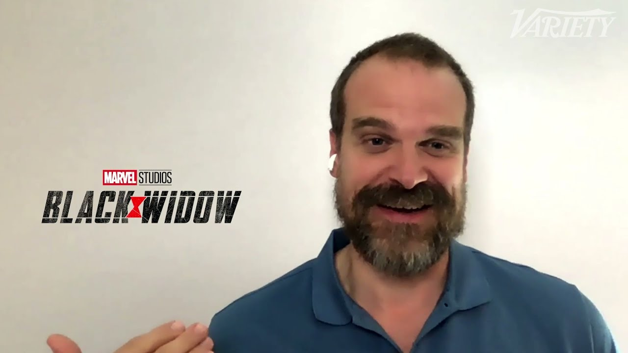 David Harbour Says He's Had Discussions About Red Guardian's ...