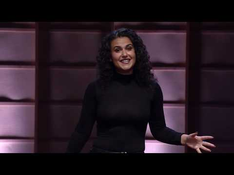 How Influencers Have Transformed Modern Marketing | Rachel David | TEDxVancouver