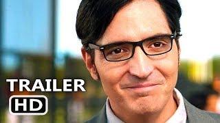 TEACHER Trailer (2019) Drama, Thriller Movie