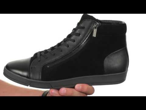 Calvin Klein Berke SKU:8590763 - YouTube