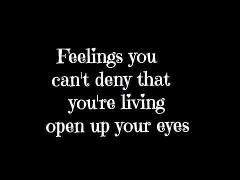 Krewella Alive Lyrics