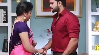 Raja rani serial - Love duet - Whatsapp Status