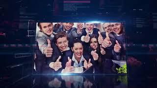 Где найти рефералов  партнеров в проект  клиентов  Как получ