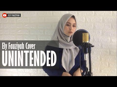 muse---unintended-[-lirik-]-ely-fauziyah-cover