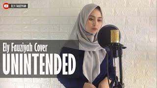Muse - Unintended [ Lirik ] Ely Fauziyah Cover