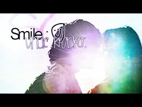 Smile - Uncle Kracker [ download link included. ]