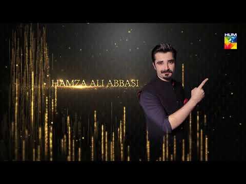 6th HUM AWARDS 2018   Taking Pakistan to the world