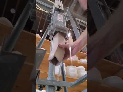 Makers Central - Tarrytown - Vases