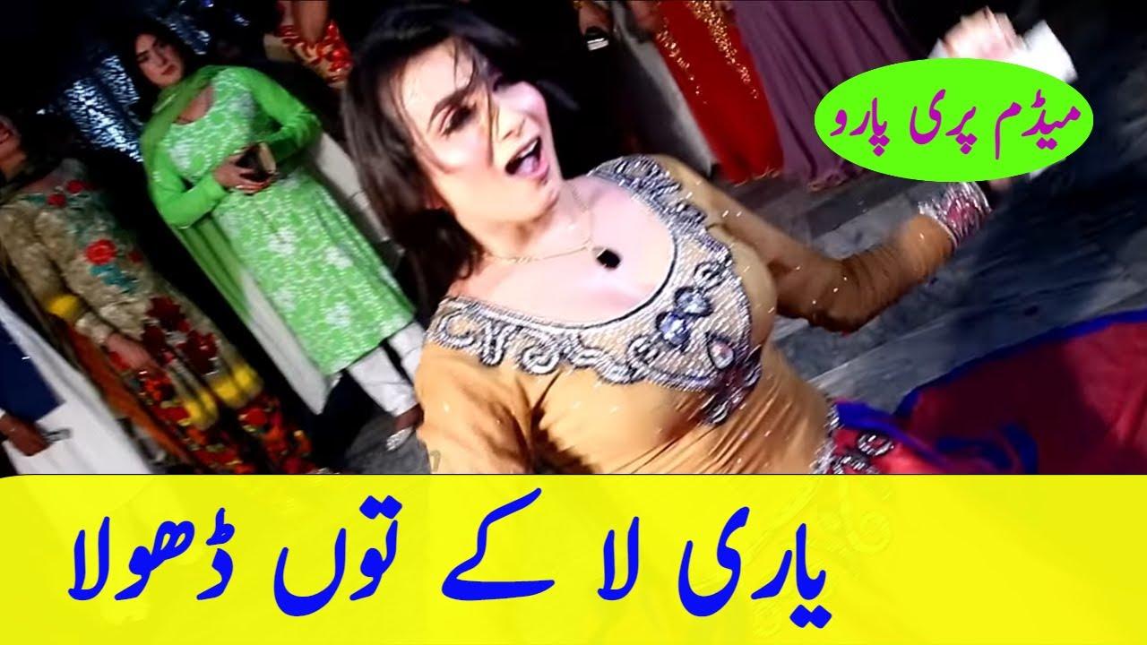 full-hot-mujra-women-having-orgasm-videos
