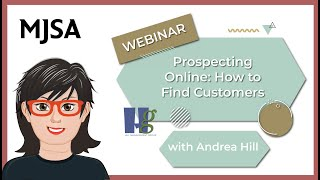How to Find New Customers With Digital Prospecting