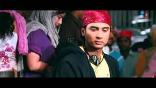 'Pawan Guru Paani Pita' FULL VIDEO Song | Mumbai Delhi Mumbai | Smriti Minocha | Sawan Dutta