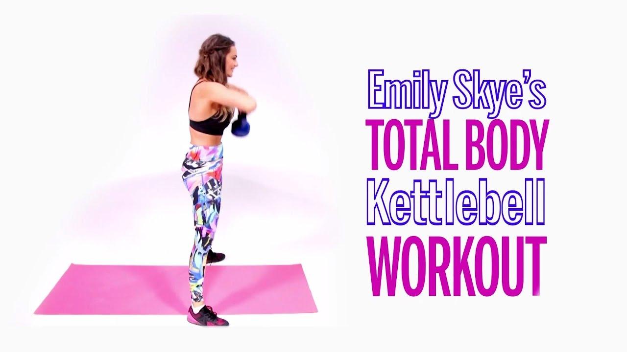 Emily Skye svorio netekimas geriausia moterų svorio metimo rutina