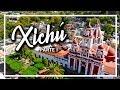 Video de Xichú