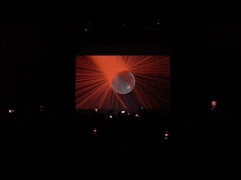 machìna & Shohei Fujimoto - Full Performance at MUTEK JP 2018 Mp3